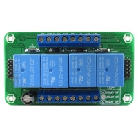 DT-IO_Quad_Relay_Board_12V