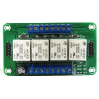 DT-IO_Quad_Relay_Board_24V